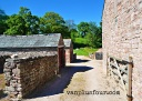 Greengill House Morland Cumbria