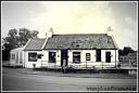 oldest bakery Skye Highlands Scotland
