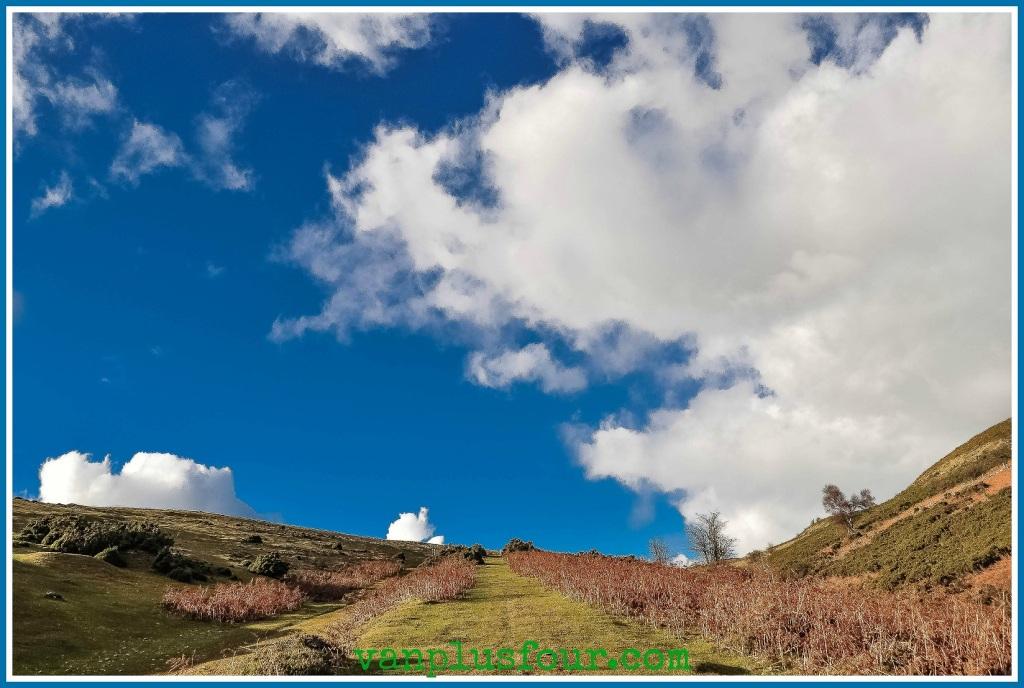 Panorama Llangollen-32