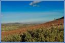 Minera North Wales Feb 2013