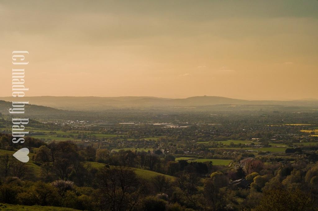 Cotswolds, Gloucestershire, UK