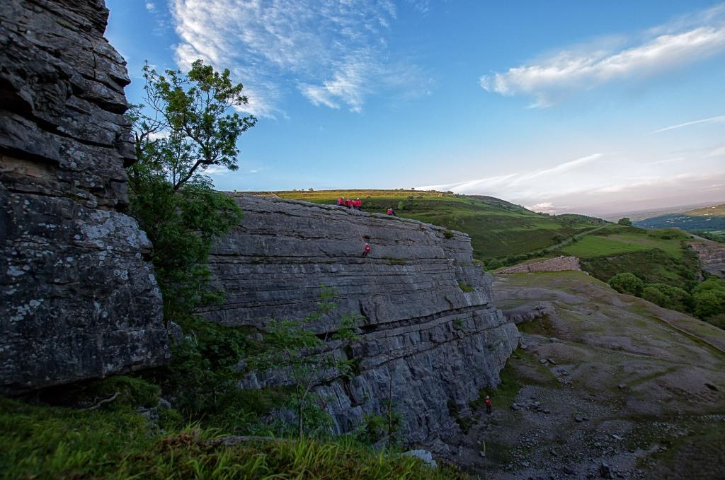 crag training Panorama-20